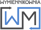 logo Wymiennikowni
